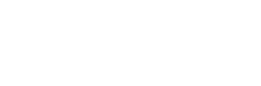 Panama Travel Corp