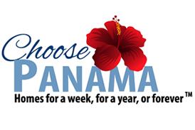 Panamatourdeals Partner2