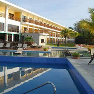 Panamatourdeals Tourcovers Bocasdeltoro3day