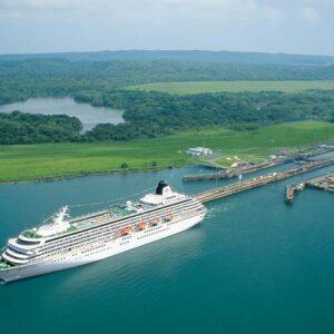 Panamatourdeals Tourcovers Panamacanalpartial
