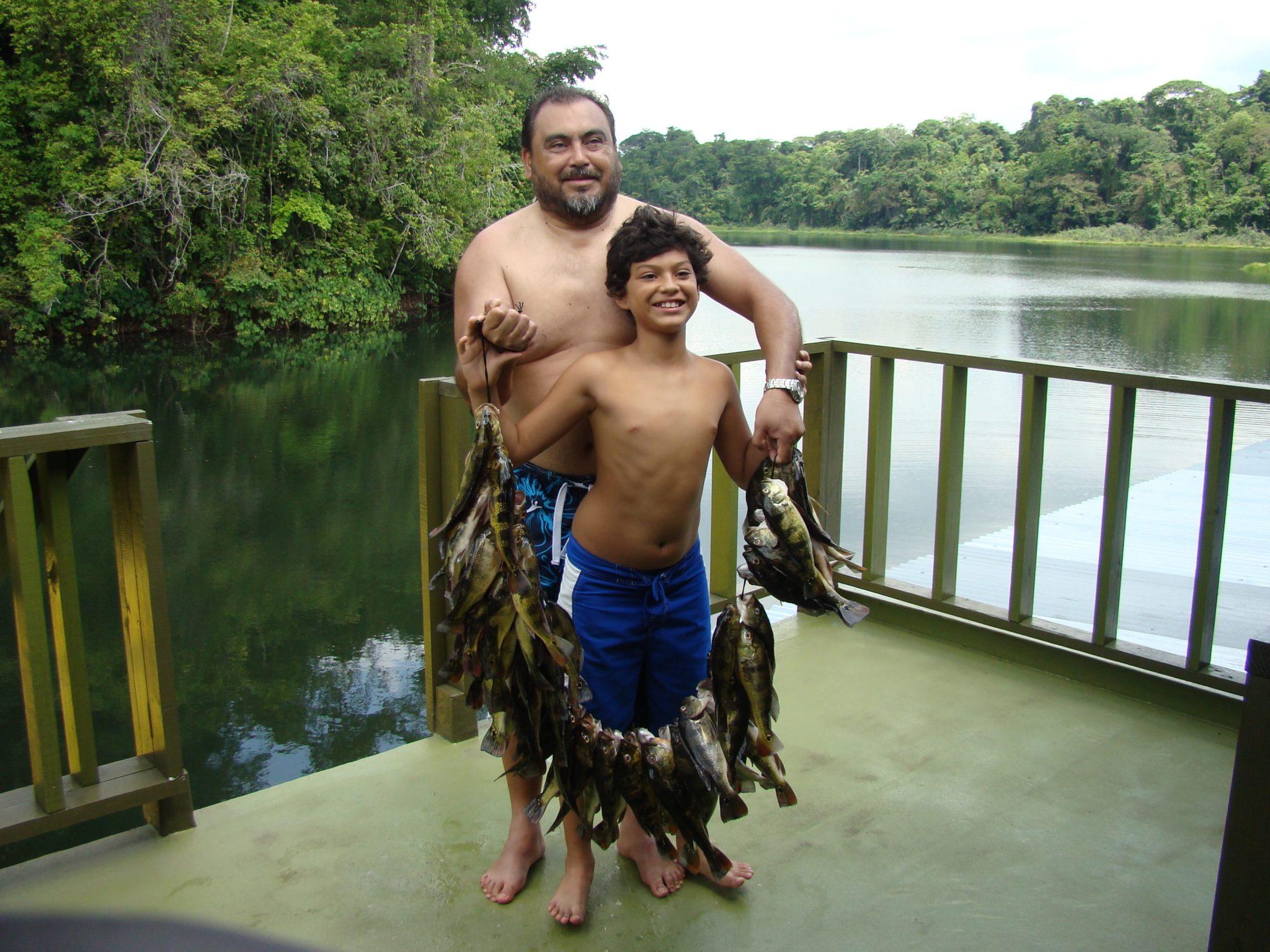 Gatun Fishing (7) Min