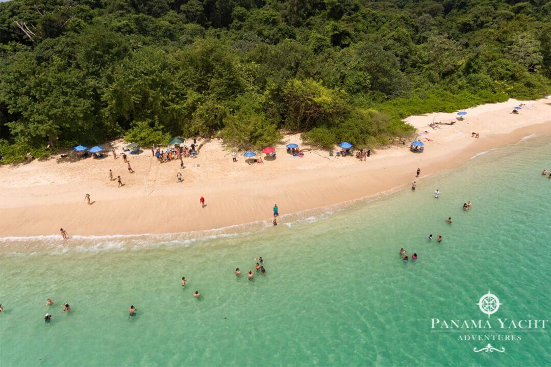 Pasadia Isla Chapera Pya 20 1[1]